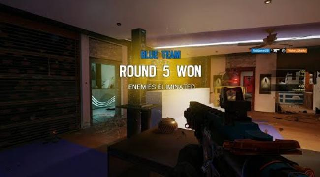 Embedded thumbnail for Jaeger clutch ace