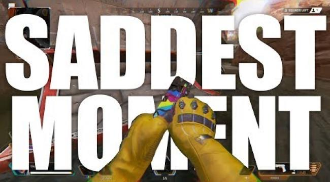 Embedded thumbnail