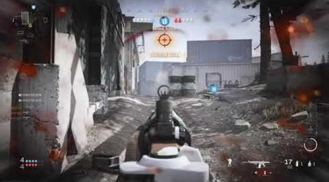 Embedded thumbnail for MW Clutch